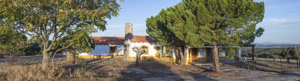 Lodge Los Campanarios