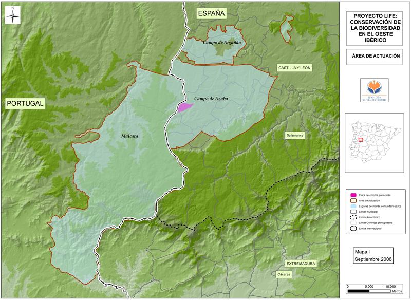campanarios-de-azaba-localizacion-2