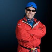 Juan A. Lemos Hoffen: Trollfossen