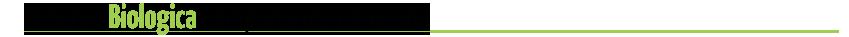 Reserva Biológica Campanarios de Azaba Logo