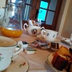 Comida_desayuno_MarcoAffini_HD