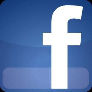 Facebook_vettoriale